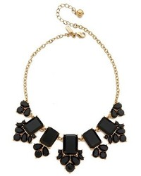 Kate Spade New York Daylight Jewels Necklace