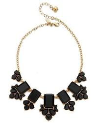 Kate Spade New York Daylight Jewels Necklace