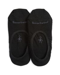 Smartwool Hide Seek 2 Pack No Show Socks