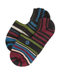 Stance Latitude Socks