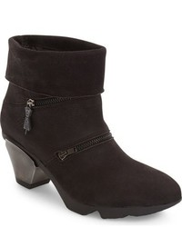 Fly London Olan Bootie