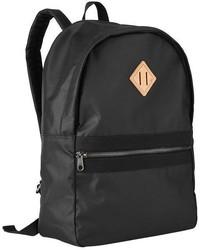 Gap Basic Nylon Backpack