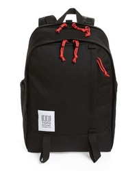 Topo Designs Core Backpack