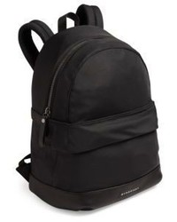 Burberry Kids Back To School Backpack