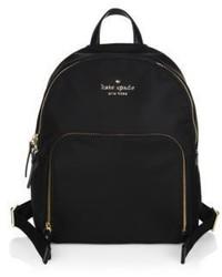 Kate Spade New York Hartley Nylon Backpack