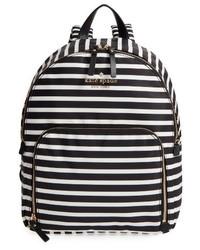Kate Spade New York Watson Lane Hartley Nylon Backpack