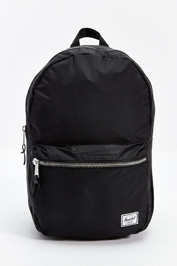 12c566d8e9 ... Herschel Supply Co Lawson Nylon Backpack ...