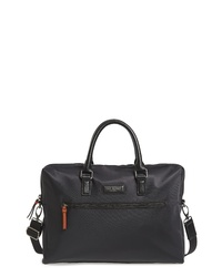 Ted Baker London Docut Bag