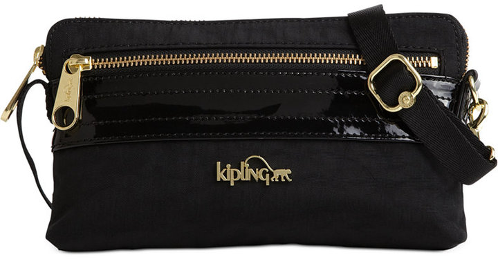 Bags Kipling Always On Collection Iani Crossbody