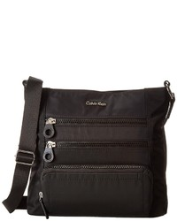 Nylon crossbody cross body handbags medium 240967
