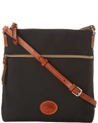 Nylon crossbody cross body handbags medium 240968