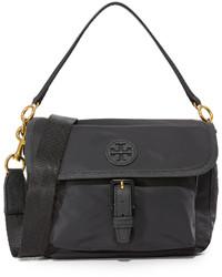 Scout nylon cross body bag medium 953364