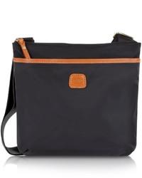 Bric's X Bag Nylon Crossbody