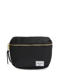 Herschel Supply Co. Fif Belt Bag