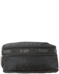Le Sport Sac Lesportsac Double Zip Belt Bag