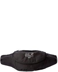 Jack Wolfskin Twist Handbags