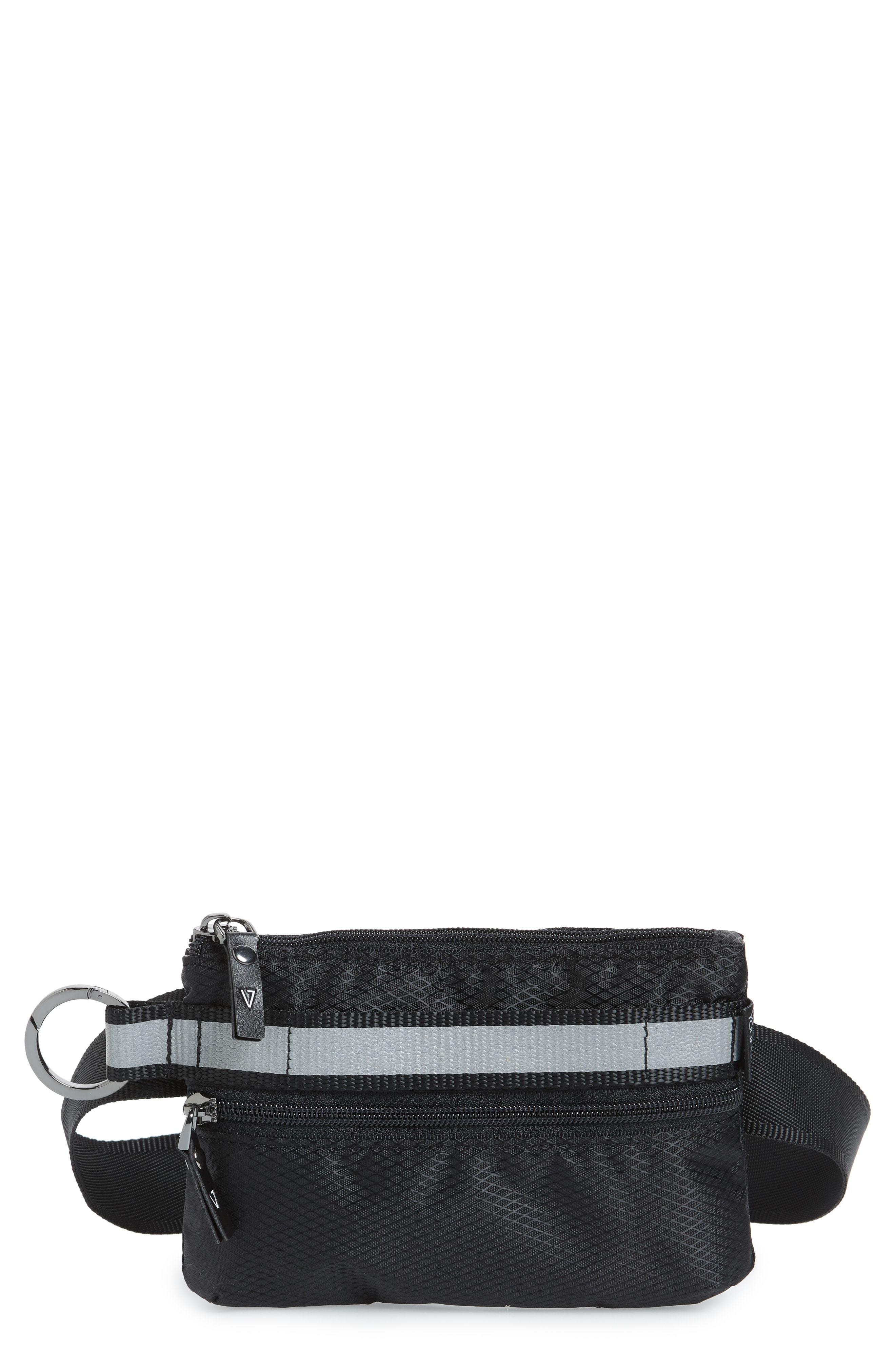 01f47fbc00cf0d ANDI Urban Clutch Convertible Belt Bag | Where to buy & how to wear