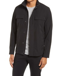 Theory Everett Water Resistant Jacket