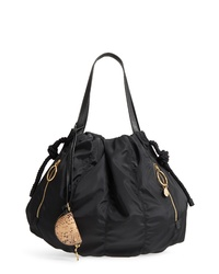 See by Chloe Large Flo Tote