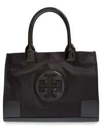 Tory Burch Mini Ella Nylon Tote