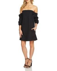 1state off the shoulder dress medium 4951065