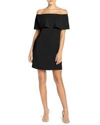 Off the shoulder dress medium 3667323