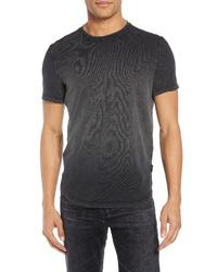 John Varvatos Star USA Regular Fit Ombre T Shirt