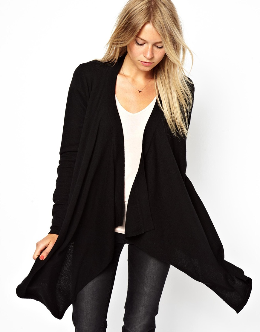 Shop Target for Cardigans you will love at great low prices. Spend $35+ or use your REDcard & get free 2-day shipping on most items or same-day pick-up in store.