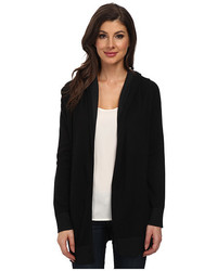 NYDJ Hooded Cardigan
