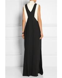 f0b6d00eee9 ... Finds Nomia Twill Maxi Dress ...