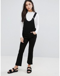 Drift kick flare overall medium 3745111