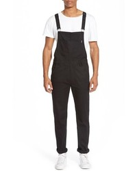 Publish Brand Sawyer Overall Pants