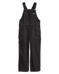 Dickies R2r Reworked Cotton Canvas Bib Overalls