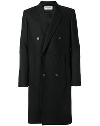 Belted double breasted coat medium 5035720