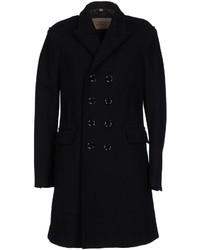 Burberry Brit Coats