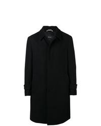 Hevo Cisternino Coat