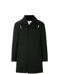 MACKINTOSH Classic Fitted Coat