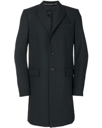 Givenchy Classic Single Breasted Coat