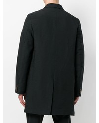 Comme Des Garcons Homme Plus Comme Des Garons Homme Plus Single Breasted Coat