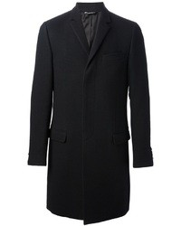 Dolce & Gabbana Long Coat