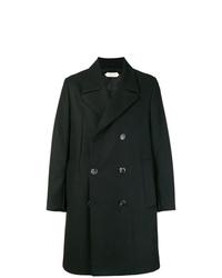 Namacheko Double Breasted Coat