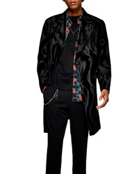 a2367e856 Men's Overcoats by Topman | Men's Fashion | Lookastic.com