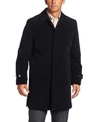 Hart Schaffner Marx Hartsdale All Weather Raincoat