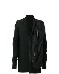 Rick Owens Hybrid Jacket