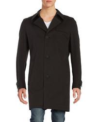 Strellson Kumberbatch Trench Coat