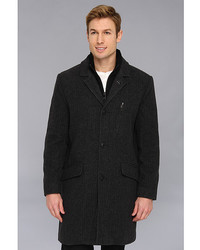 Andrew Marc Marc New York By Hoyt Coat