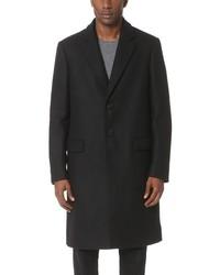 Calvin Klein Collection Neiden Overcoat