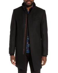 Ted Baker London Potion Ed Coat