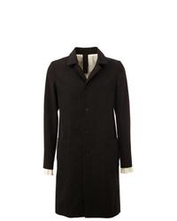 L'Eclaireur Shigoto Coat Black