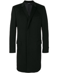 Single breasted coat medium 4914681